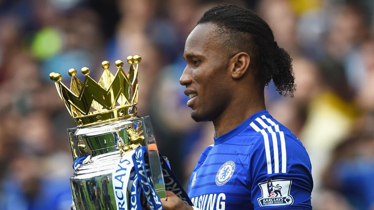 Didier Drogba Wiki, Biography, Chelsea, Ivory Coast, Retirement