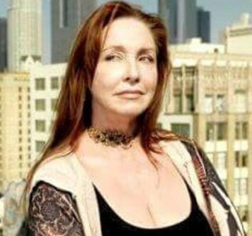 Who is Debra Tate (Sharon Tate Sister) Bio, Wiki, Age