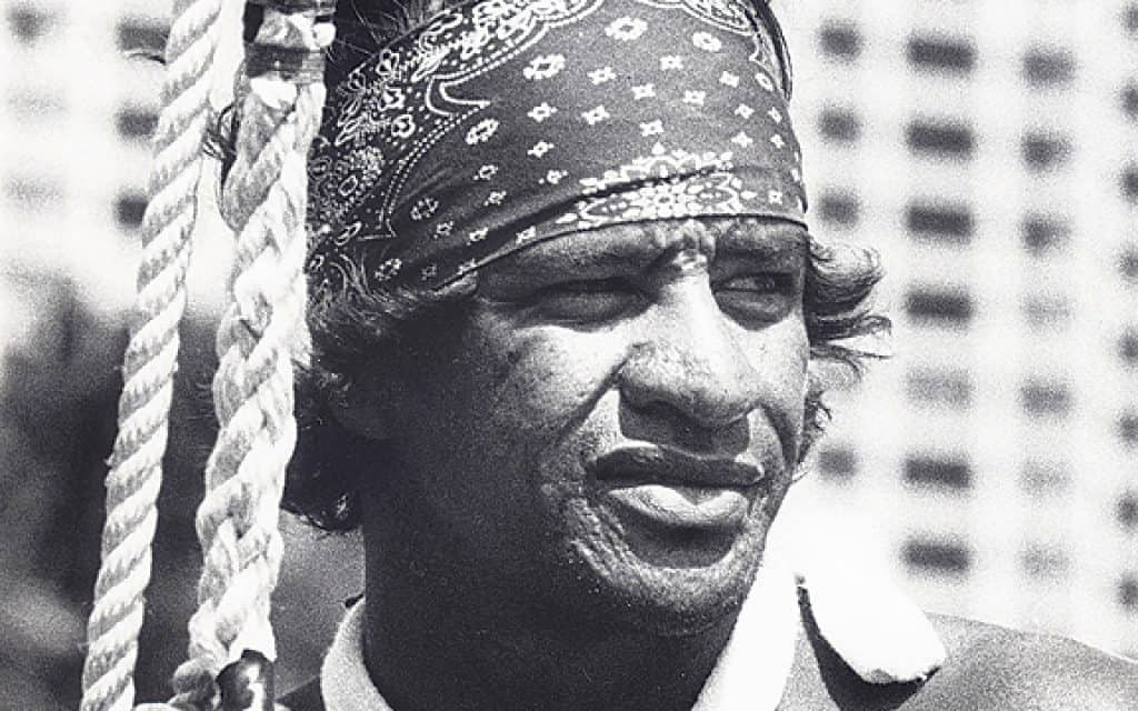 Who is Eddie Aikau? Bio, Wiki, Age, Hawaii Surfer and