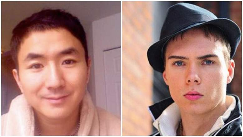 Who Is Lin Jun Bio Wiki Age Luka Magnotta Victim Family Education Career Occupation Death Don T F With Cats Hunting An Internet Killer Documentary Twitter Facebook Latest Bios